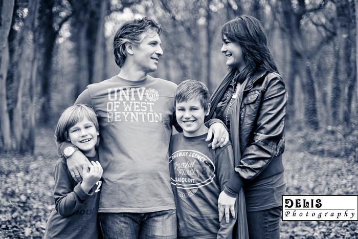 Familie-shoot-190
