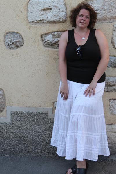 Italie-vakantie-juli-2009-160