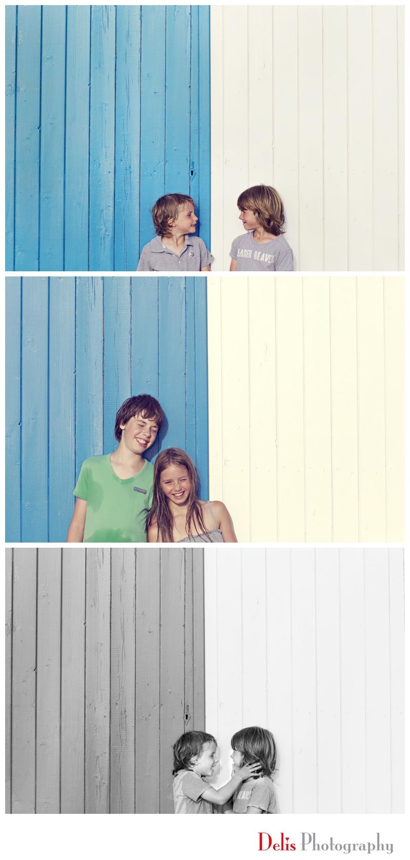 2011-07-20_016