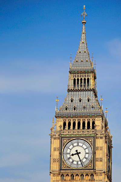 Londen-011