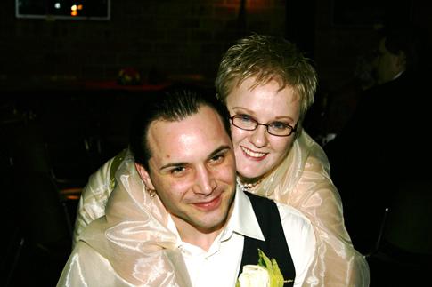 Igor-&-Angela_147