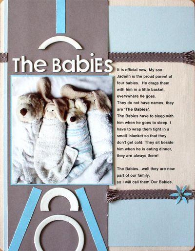 Thebabies92kb