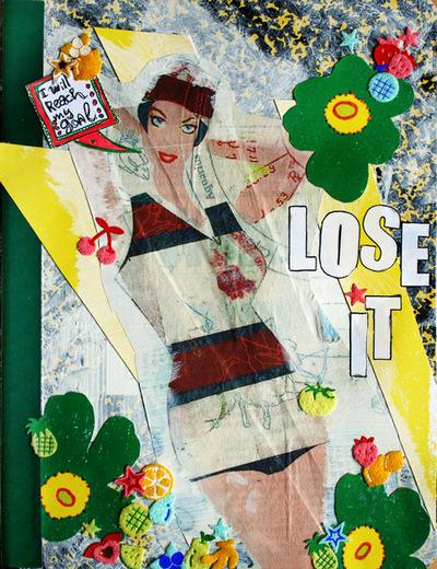 Loseitalterednotebook