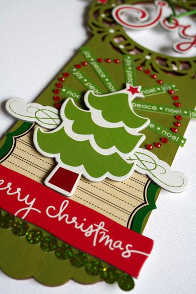 Kerstdecoratie2
