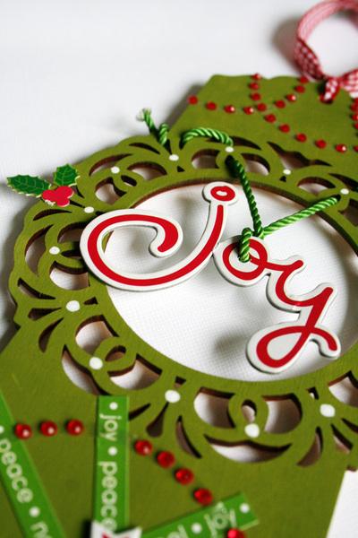 Kerstdecoratie3