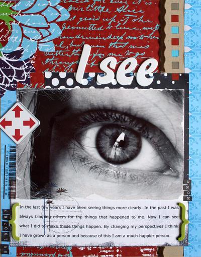 Isee_3