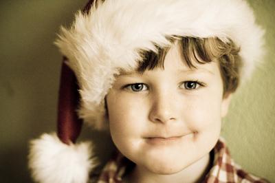 Kerst2_2