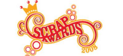 Scrapawards08
