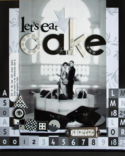 Letseatcake