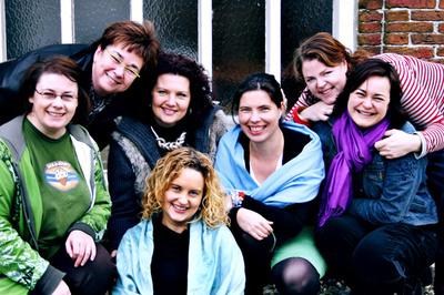Alliance20072