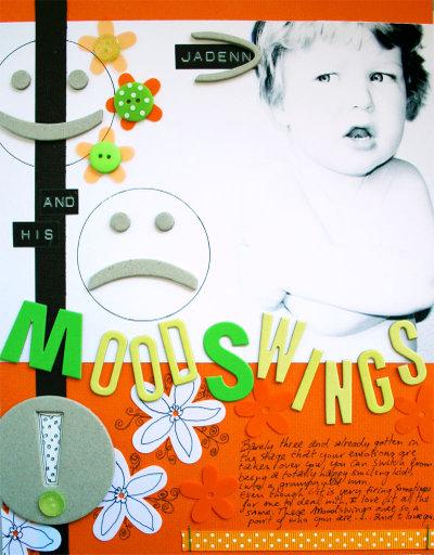 Moodswings_1