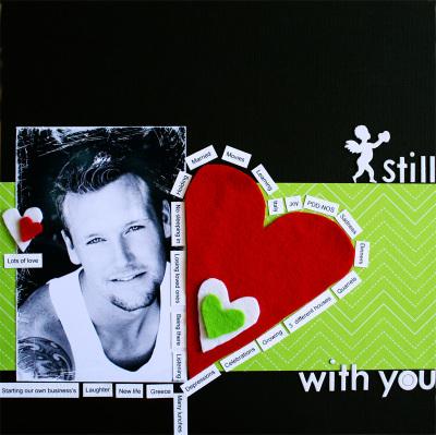 Stillwithyou